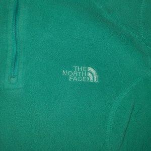 NORTH FACE Polartec Classic Fleece